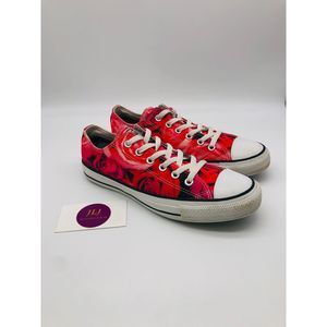 Converse Chuck Taylor All Star Rose Size 9W/7M